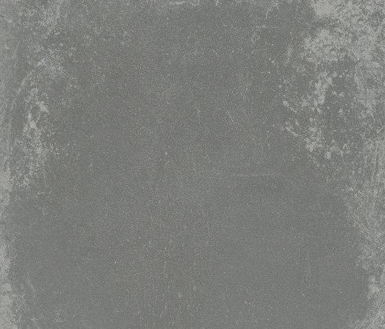 Sputnik Natural graphite by APE Grupo | Ceramic tiles