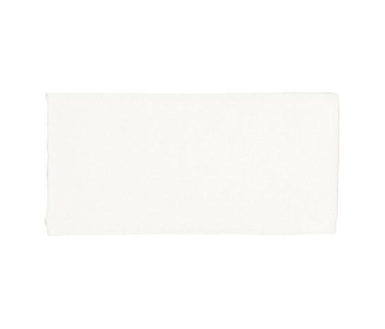 Vintage white de APE Grupo | Baldosas de cerámica