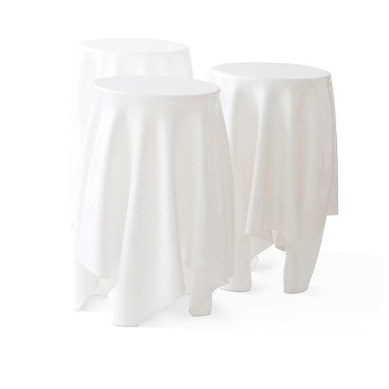 Tablecloth de Eden Design | Mesas altas