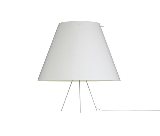 XL(amp) floor de Eden Design | Luminaires sur pied