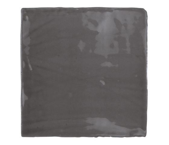 Vintage graphite de APE Grupo | Carrelage céramique