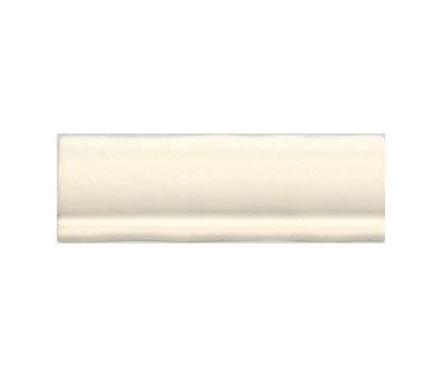 Vintage ivory by APE Grupo | Ceramic tiles