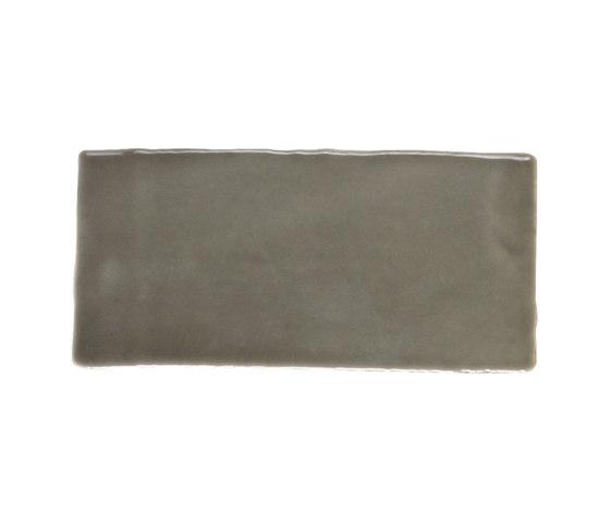 Vintage lead by APE Grupo | Ceramic tiles