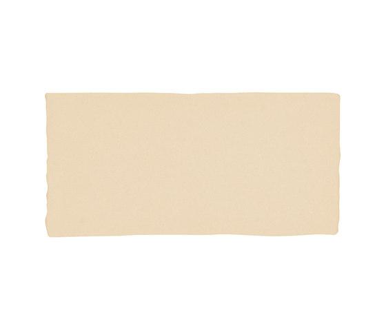 Vintage beige by APE Grupo   Ceramic tiles