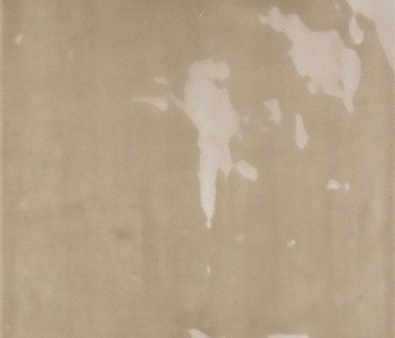 Vintage vison de APE Grupo | Carrelage céramique