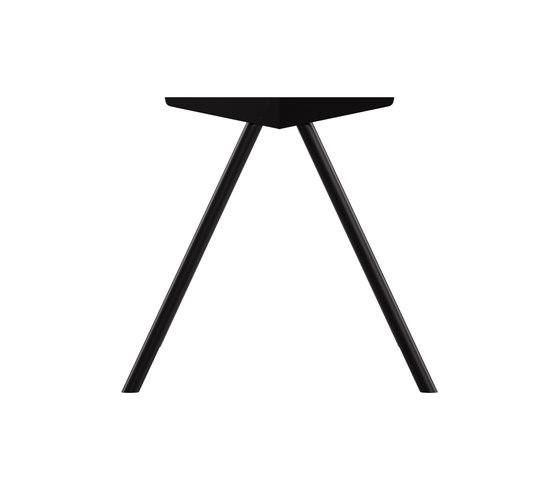 Masa Table Frame de New Tendency | Tréteaux