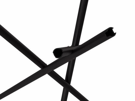 Hash Coatrack by New Tendency | Coat racks