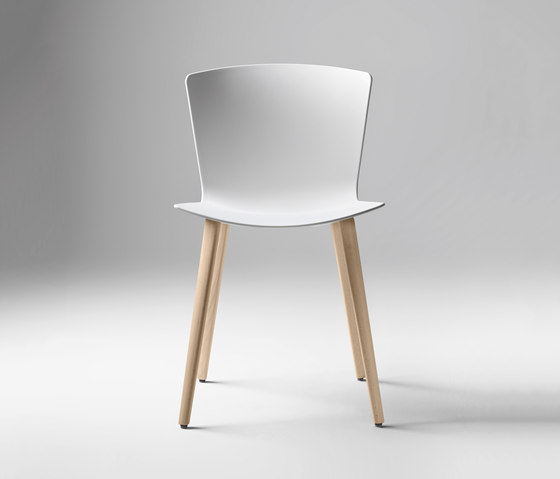 Slam by Sellex | Chairs