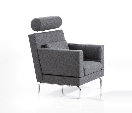 sessel sitzm bel amber sessel br hl roland. Black Bedroom Furniture Sets. Home Design Ideas
