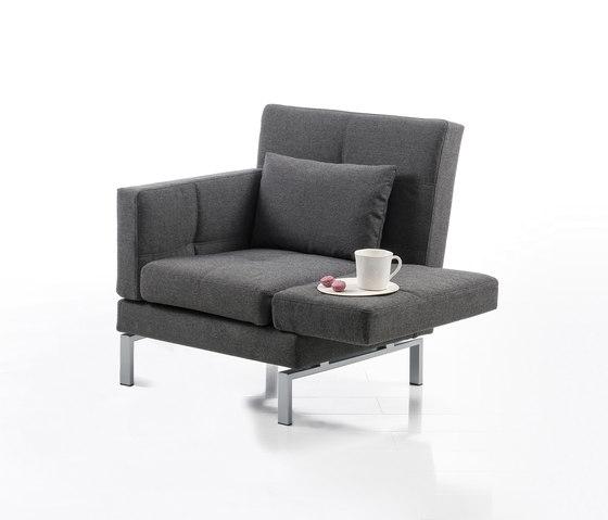 sofas seating amber sofa br hl roland meyer br hl. Black Bedroom Furniture Sets. Home Design Ideas