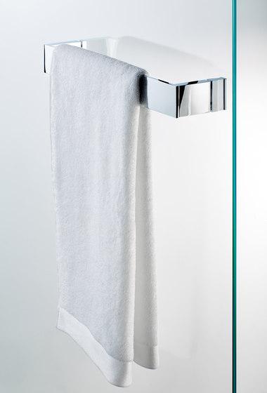 BK DTG di DECOR WALTHER | Porta asciugamani