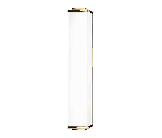 NEW YORK 60 LED by DECOR WALTHER | Wall lights