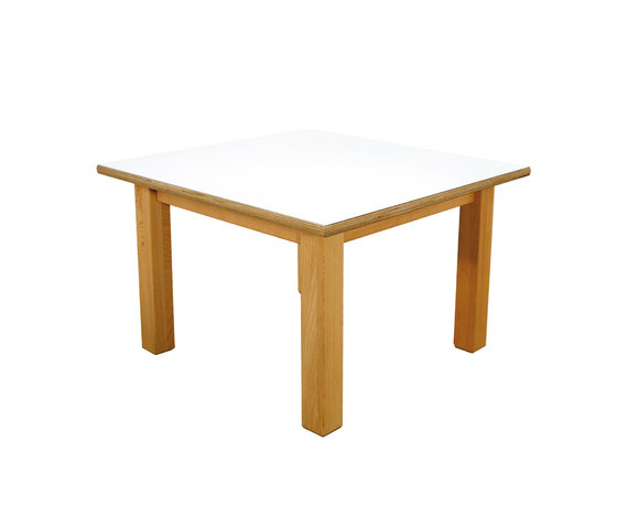 Table by De Breuyn | Kids tables