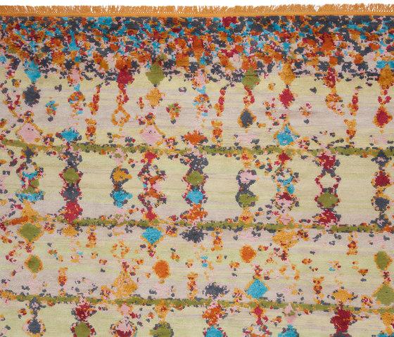 Lost Weave 6 by Jan Kath | Rugs