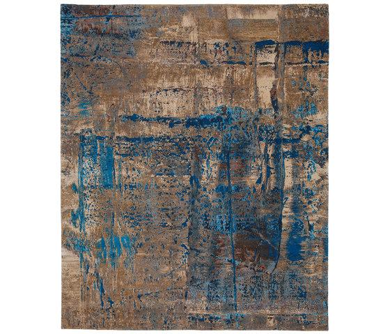 artwork 3 tapis tapis design de jan kath architonic. Black Bedroom Furniture Sets. Home Design Ideas