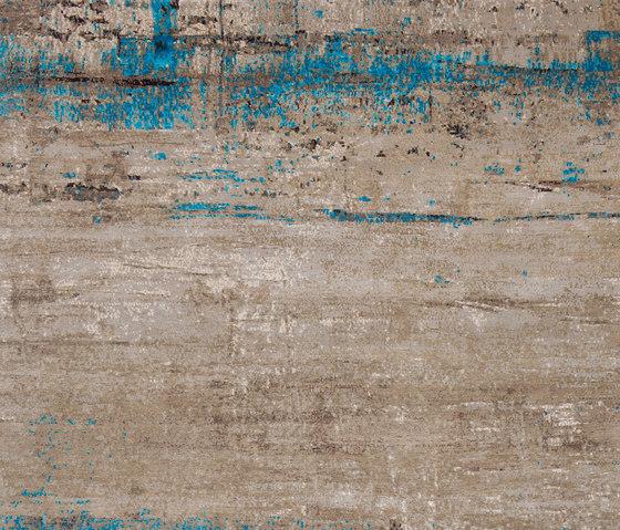Artwork 19 von Jan Kath | Formatteppiche