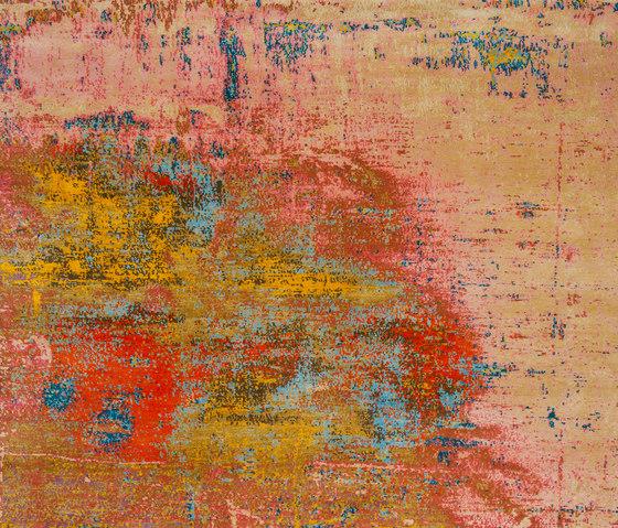 Artwork 22 von Jan Kath | Formatteppiche