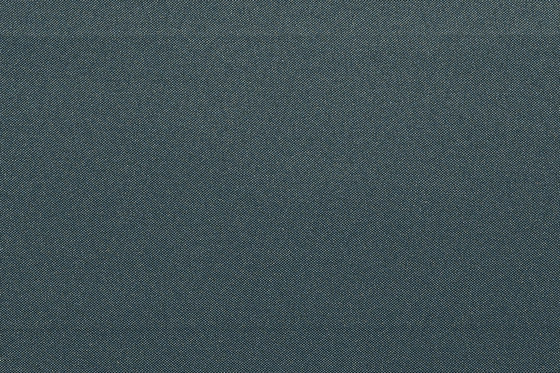 Ablion by Christian Fischbacher   Drapery fabrics
