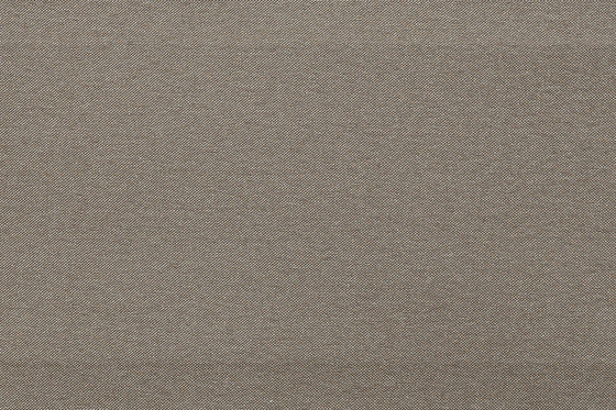 Ablion de Christian Fischbacher | Tejidos para cortinas