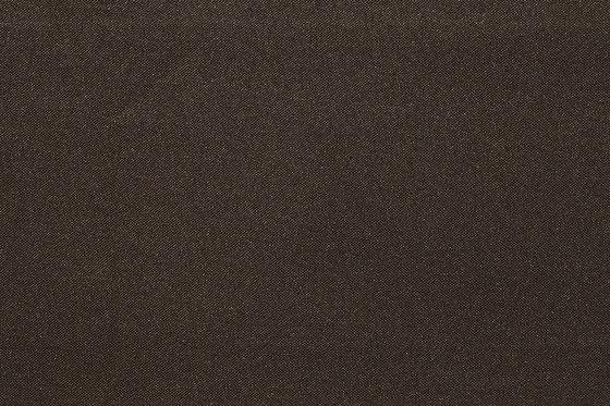Ablion di Christian Fischbacher | Tessuti tende