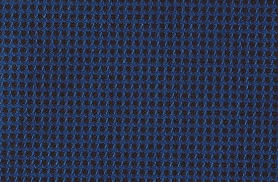 Abrakadabra de Christian Fischbacher | Tejidos para cortinas