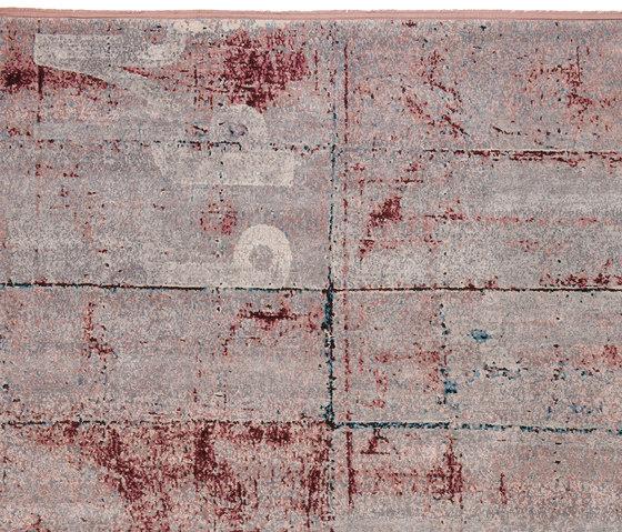 billboard 2 tapis tapis design de jan kath architonic. Black Bedroom Furniture Sets. Home Design Ideas