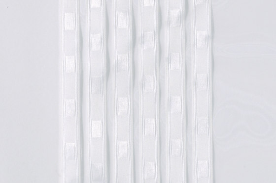 Addition de Christian Fischbacher | Tejidos para cortinas