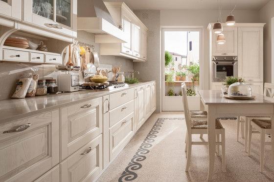 MEMORY - Einbauküchen von Veneta Cucine | Architonic