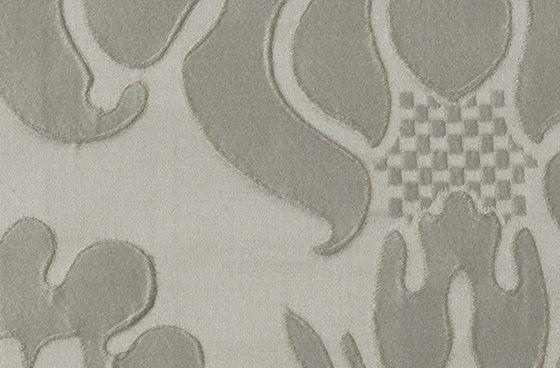 Adonis by Christian Fischbacher   Drapery fabrics