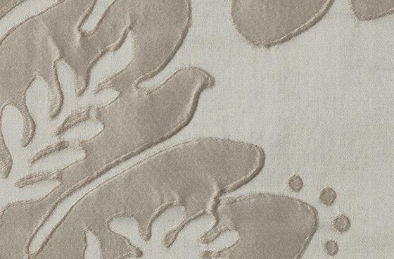 Adonis by Christian Fischbacher | Drapery fabrics