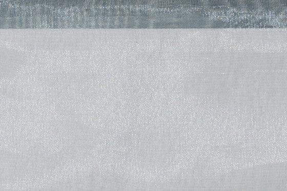 Alea di Christian Fischbacher | Tessuti decorative