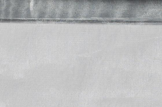 Alea de Christian Fischbacher | Tejidos para cortinas