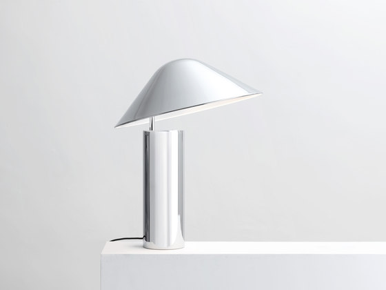 Damo Desk Lamp di SEEDDESIGN   Lampade tavolo