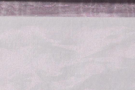 Alea by Christian Fischbacher | Drapery fabrics