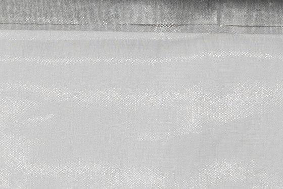 Alea de Christian Fischbacher   Tejidos para cortinas