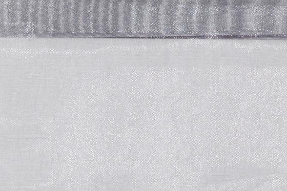 Alea by Christian Fischbacher   Drapery fabrics
