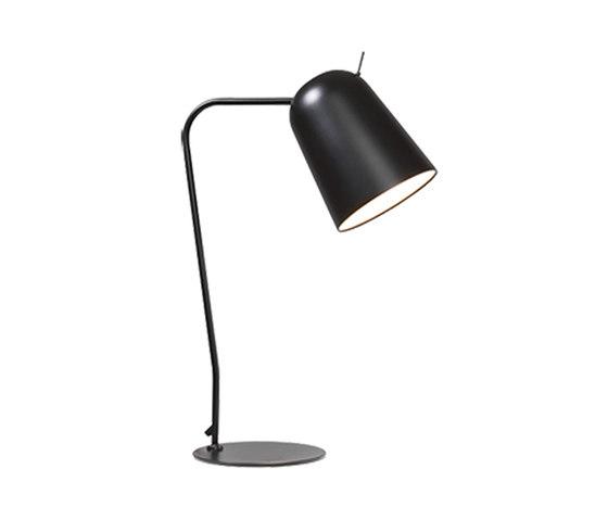 Dodo Desk Lamp di SEEDDESIGN | Lampade tavolo