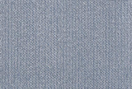 Allure tejidos para cortinas de christian fischbacher - Tejidos de cortinas ...