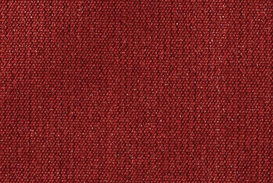 Allure di Christian Fischbacher | Tessuti decorative