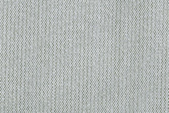 Allure von Christian Fischbacher | Vorhangstoffe