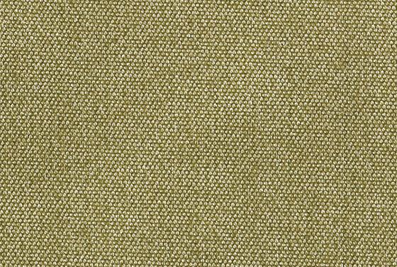 Allure de Christian Fischbacher | Tejidos para cortinas
