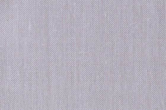 Alsara by Christian Fischbacher   Drapery fabrics