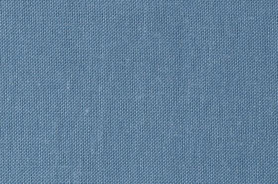 Alsara by Christian Fischbacher | Drapery fabrics