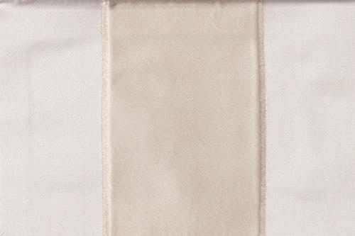 Amor by Christian Fischbacher | Drapery fabrics