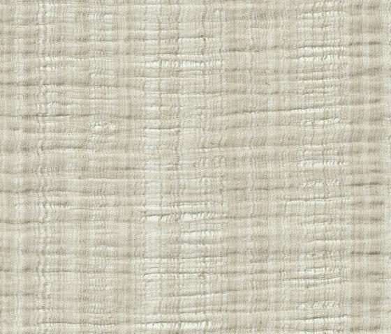 ARIELLE - 03 FLAX by Nya Nordiska | Curtain fabrics