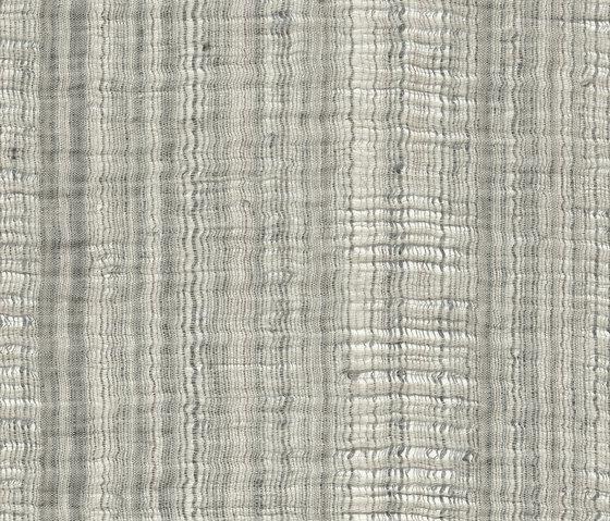 ARIELLE - 05 SMOKE by Nya Nordiska | Drapery fabrics