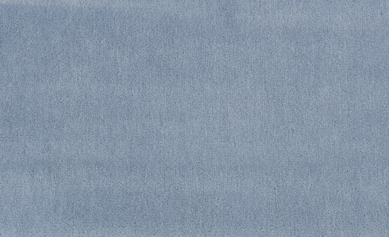 Apollodor by Christian Fischbacher | Drapery fabrics