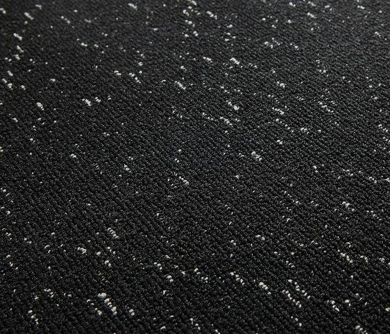 Contura Design D1029 by Vorwerk | Wall-to-wall carpets