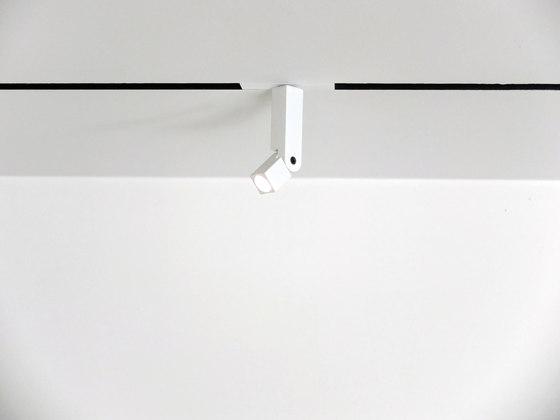 DOT Turn by Eden Design | Wall lights