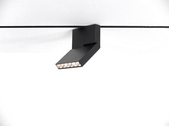 TURN Plus de Eden Design | Lámparas de techo